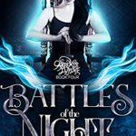 [PDF] [EPUB] Battles of the Night (Artemis Lupine Book 4) Download