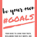 [PDF] [EPUB] Be Your Own #Goals Download