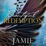 [PDF] [EPUB] Beautiful Redemption (The Maddox Brothers, #2) Download