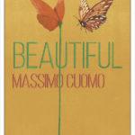 [PDF] [EPUB] Beautiful Download