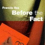 [PDF] [EPUB] Before the Fact  Download