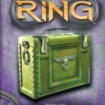 [PDF] [EPUB] Behind Enemy Lines (Infinity Ring, #6) Download
