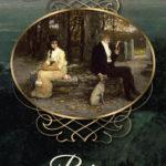 [PDF] [EPUB] Being Mrs Darcy Download