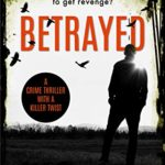 [PDF] [EPUB] Betrayed Download