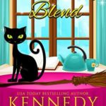 [PDF] [EPUB] Bewitching Blend (Paramour Bay Cozy Paranormal Mystery #2) Download