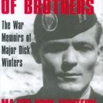 [PDF] [EPUB] Beyond Band of Brothers: The War Memoirs of Major Dick Winters Download