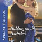 [PDF] [EPUB] Bidding on the Bachelor Download