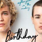 [PDF] [EPUB] Birthday by Meredith Russo Download