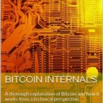 [PDF] [EPUB] Bitcoin Internals Download