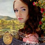 [PDF] [EPUB] Bitter Honey (Lockets and Lace Book 22) Download