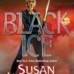 [PDF] [EPUB] Black Ice (Midgard, #2) Download