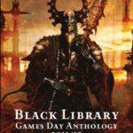[PDF] [EPUB] Black Library Games Day Anthology 2011 2012 Download