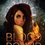 [PDF] [EPUB] Blood Bound (The Godhunter,  #16) Download