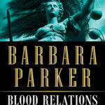 [PDF] [EPUB] Blood Relations Download