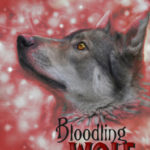 [PDF] [EPUB] Bloodling Wolf Download
