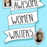 [PDF] [EPUB] Book of Awesome Women Writers Download