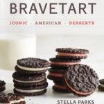 [PDF] [EPUB] BraveTart: Iconic American Desserts Download