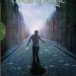 [PDF] [EPUB] Briar's Book (Circle of Magic, #4) Download