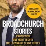 [PDF] [EPUB] Broadchurch Stories Volume 2 Download