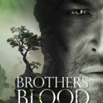 [PDF] [EPUB] Brother's Blood (The Vampire Reclamation Project, #4) Download