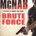 [PDF] [EPUB] Brute Force (Nick Stone Thriller #11) Download