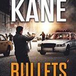 [PDF] [EPUB] Bullets Before Breakfast (A Tanner Novel Book 31) Download