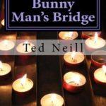 [PDF] [EPUB] Bunny Man's Bridge Download