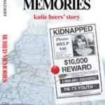 [PDF] [EPUB] Buried Memories: Katie Beers' Story Download