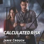 [PDF] [EPUB] Calculated Risk (A Bree and Tanner Thriller #1) Download