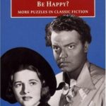 [PDF] [EPUB] Can Jane Eyre Be Happy?: More Puzzles in Classic Fiction Download