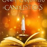 [PDF] [EPUB] Candy, Carpenters and Candlesticks (Beachside Books Magical Cozy #4) Download