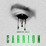 [PDF] [EPUB] Carrion: A Malediction Conclusion Download