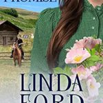 [PDF] [EPUB] Cash's Promise: Cowboys of Coulee Crossing (Romancing the West Book 2) Download