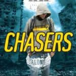 [PDF] [EPUB] Chasers (Alone, #1) Download