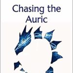 [PDF] [EPUB] Chasing the Auric: Onyx Wings Download