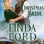 [PDF] [EPUB] Christmas Bride: Frontier Brides (Glory, Montana Book 10) Download