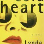 [PDF] [EPUB] Cold Heart (Lorraine Page, #3) Download