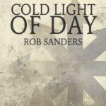 [PDF] [EPUB] Cold Light of Day Download