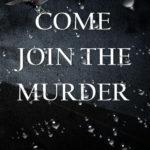 [PDF] [EPUB] Come Join the Murder Download