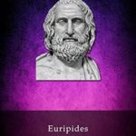 [PDF] [EPUB] Complete Works of Euripides (Delphi Classics) Download