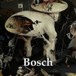 [PDF] [EPUB] Complete Works of Hieronymus Bosch Download