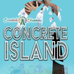 [PDF] [EPUB] Concrete Island: Carnivale Chronicles Download