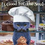 [PDF] [EPUB] Confection is Good for the Soul: An Amish Cupcake Cozy Mystery Download