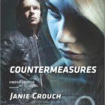 [PDF] [EPUB] Countermeasures (Omega Sector #2) Download