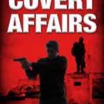[PDF] [EPUB] Covert Affairs Download