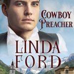 [PDF] [EPUB] Cowboy Preacher: The Cowboys (Glory, Montana Book 7) Download