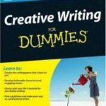 [PDF] [EPUB] Creative Writing for Dummies Download