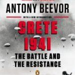 [PDF] [EPUB] Crete 1941: The Battle And The Resistance Download