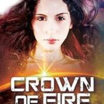 [PDF] [EPUB] Crown Of Fire (Firebird Series #3): Firebird Series Book 3 Download