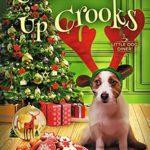 [PDF] [EPUB] Crumbling Up Crooks (Little Dog Diner #5) Download